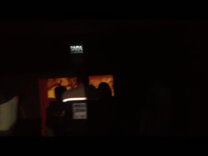 Casa noturna que funciona por intervenção judicial é interditada