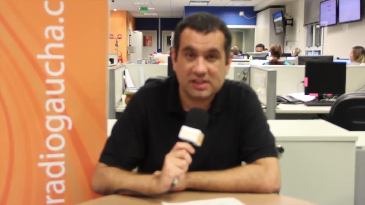 Carlos Guimarães faz a analise dos jogos desta quarta-feira da Liga dos Campeões - 02/010/2013