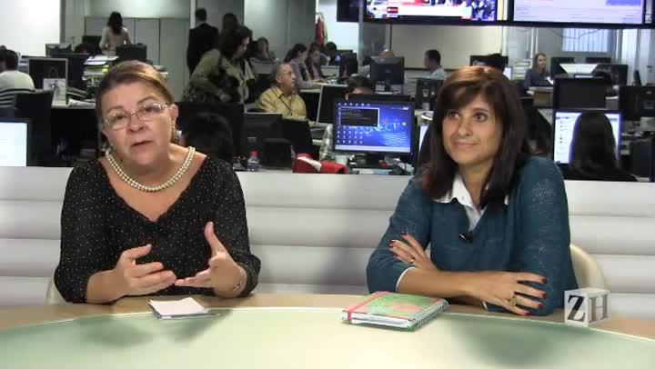 Papo de Economia: a lenda gaúcha da Pepsi brasileira