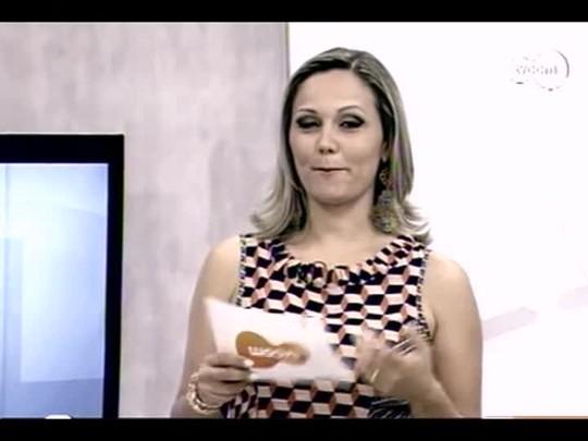 TVCom Tudo Mais - 3o bloco - Papo de vinho - 6/12/2013