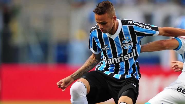 Pós-jogo ZH: a dúvida no ataque gremista para a Libertadores e os problemas ofensivos do Inter