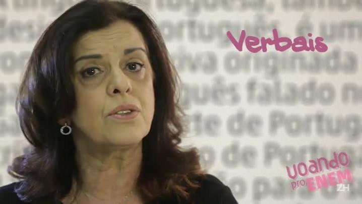 Enem: como se preparar para as questões de português