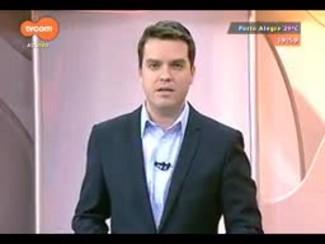 TVCOM 20 Horas - Venda e uso de crack são registrados por câmeras de segurança  - 28/10/2014