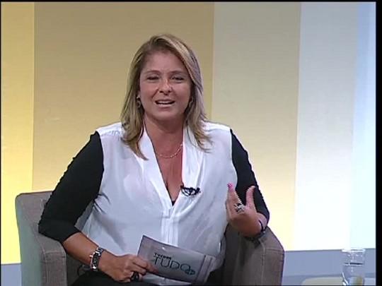 TVCOM Tudo Mais - Semana de Porto Alegre