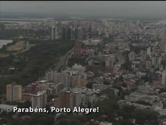 Programa do Roger - Cristóvão Bastos - Bloco 1 - 26/03/15