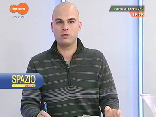 Super TVCOM Esportes - Campeonato Brasileiro + preparação Internacional para a 11ª rodada
