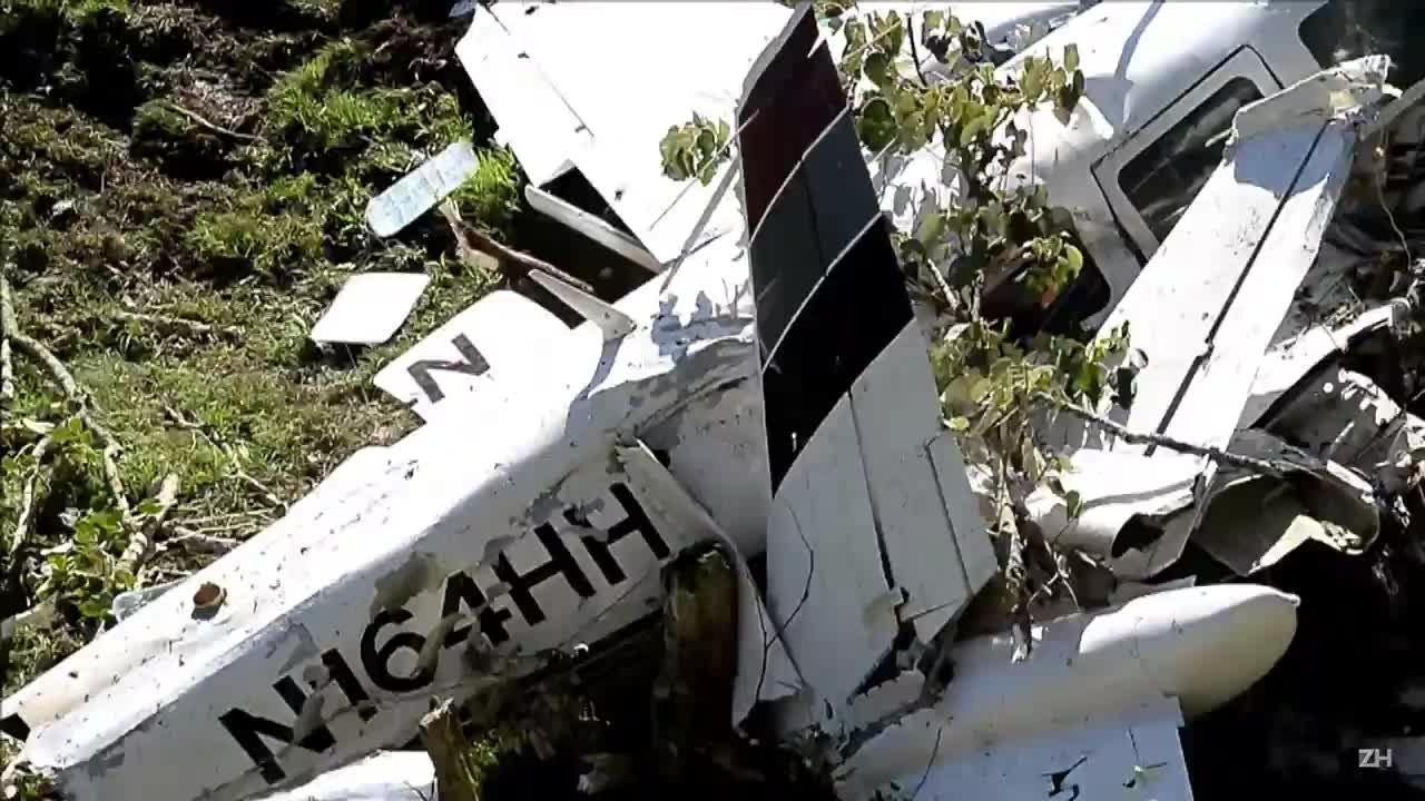Membros da equipe de Tom Cruise morrem em acidente na Colômbia