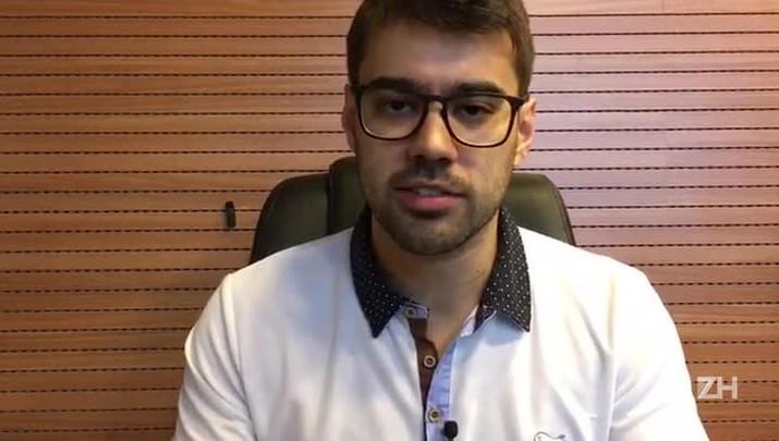 Diori Vasconcellos fala sobre o árbitro de Atlético-MG x Inter