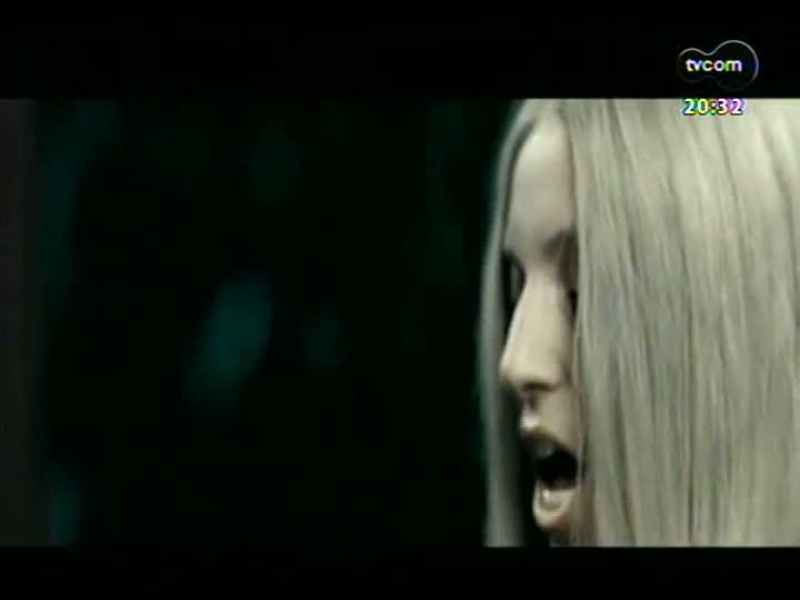 TVCOM Tudo Mais - 12/11 - Bloco 1