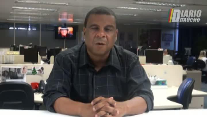 Comentarista Renato Dornelles faz um balanço das duas noites de desfiles do Grupo Especial