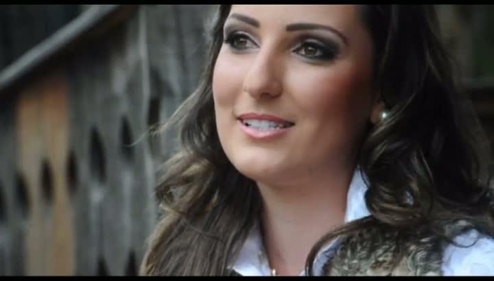Escolha da rainha da Festa da Uva: Kelin Zanette dá dicas para as candidatas