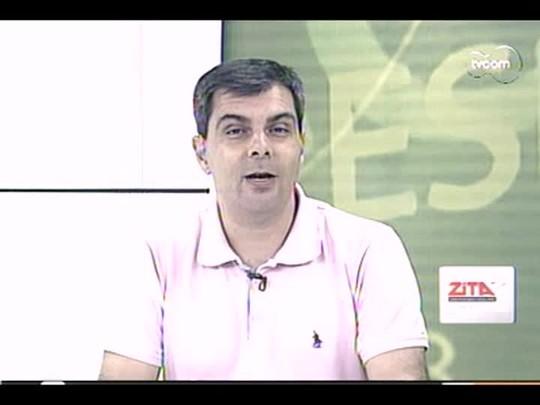 TVCOM Esportes - São José Super Fight - 25/03/14