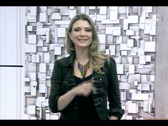 TVCOM Tudo+ - Modelo - 17/06/14