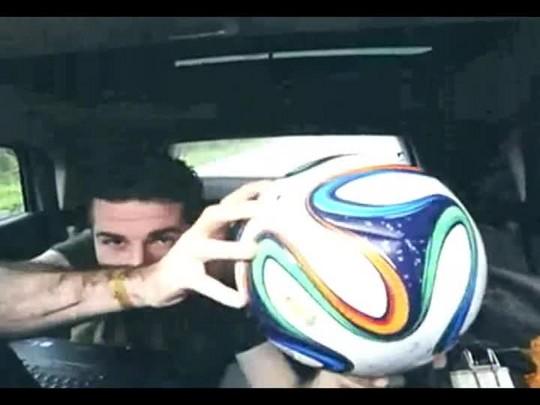 Conexão Fanáticos - A derrota brasileira contra a Alemanha - 08/07/2014