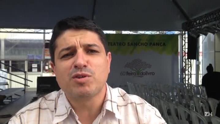 #ficaadicazh: Altair Martins