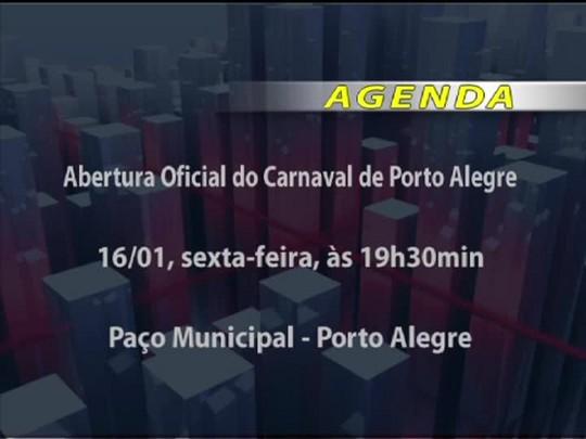 Conversas Cruzadas - Acidentes de ônibus nas estradas gaúchas - Bloco 2 - 13/01/15