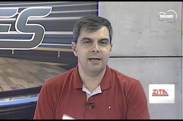 TVCOM Esportes - 2ºBloco - 03.04.15