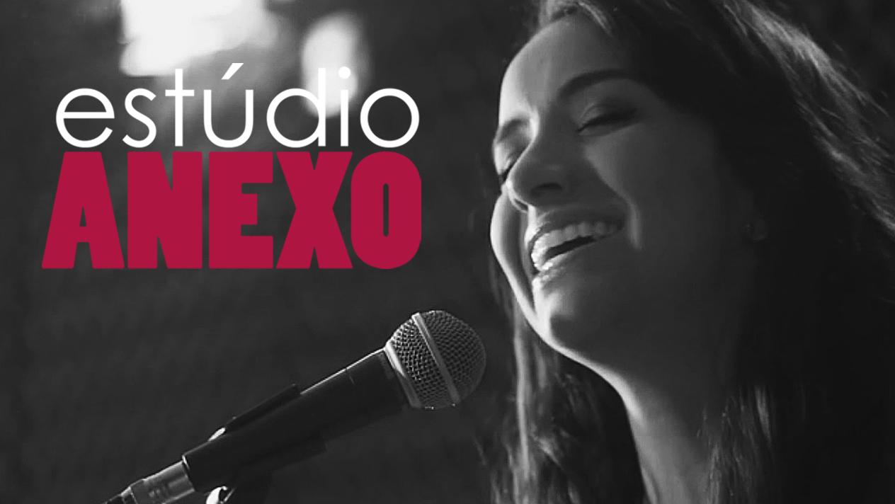 Estúdio Anexo | Diana Dias