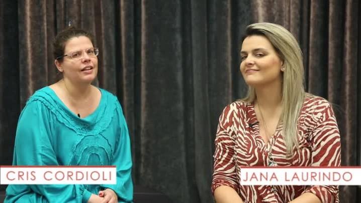 Na Ponta da Língua: Nanda Costa, chega de Chimbinha e Joelma, entrevista com Anitta, Paulo Zulu solteiro