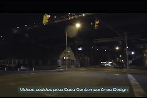 TVCOM Missão Casa. 2º Bloco. 21.12.15