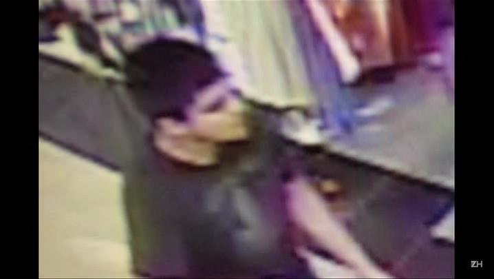 Polícia procura atirador que deixou 5 mortos em shopping