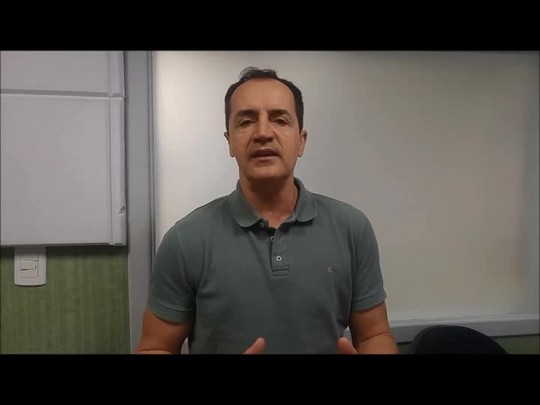 Paulo Branchi analisa as derrotas de Avaí e Figueirense