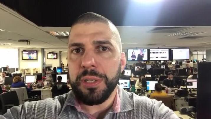 Caju Freitas: dois cinturões em disputa no UFC 213