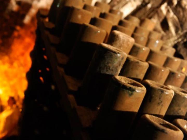 Vinícola Peterlongo comemora 100 anos do primeiro champagne