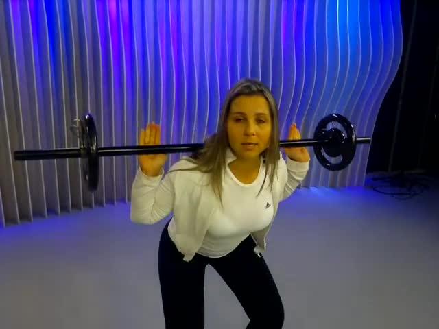 Professora de educação física explica como mulher morreu durante exercício em academia de Pelotas