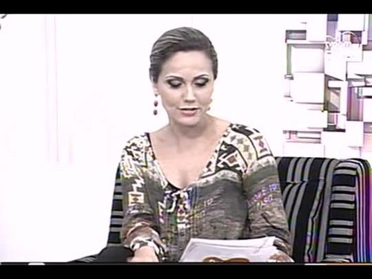 TVCOM Tudo+ - Vestibular - 29/01/14