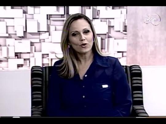 TVCOM Tudo+ - Saúde - 31/03/14