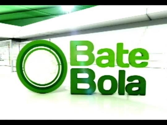 Bate Bola - Internacional é tetracampeão do Rio Grande do Sul - Bloco 1 - 13/04/2014