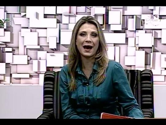 TVCOM Tudo+ - Finanças - 05/06/14