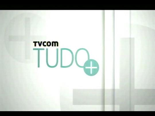 TVCOM Tudo Mais - Conheça os benefícios de diferentes tipos de chás e dicas para o preparo da bebida