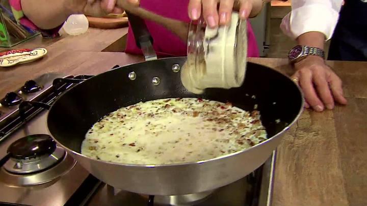 Drops Anonymus Gourmet - Rondelli invertido