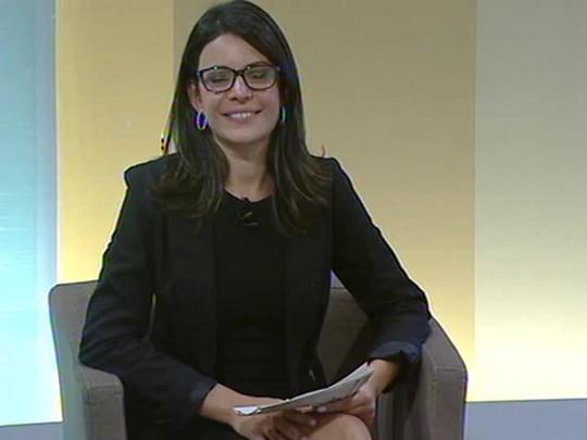 TVCOM Tudo Mais - \'Santo Cervejeiro\': telespectador que começou a se interessar por cerveja com o quadro participa do programa