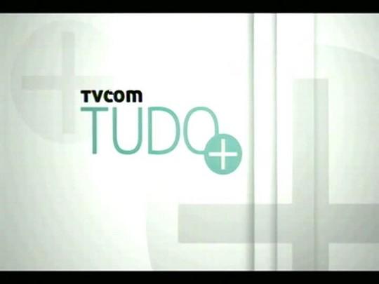 TVCOM Tudo Mais - Pequenos empresários mostram que têm capacidade de entregar produtos de qualidade