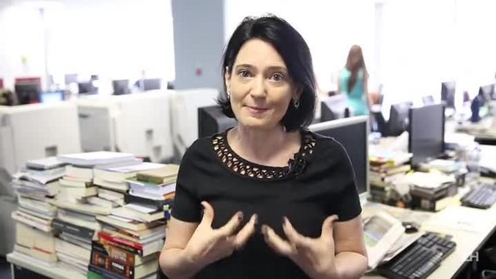 Hora de Clarice homenageia escritora Clarice Lispector em diferentes partes do mundo