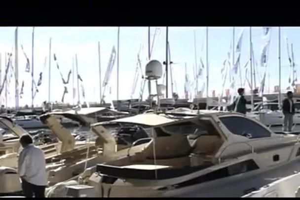 TVCOM Mundo Mar. 2º Bloco. 29.12.15