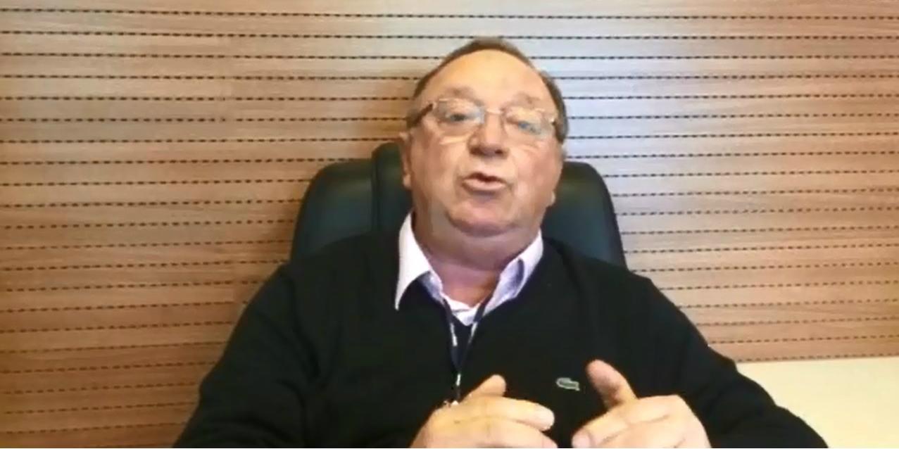 Pedro Ernesto: Gr�mio enfrenta Coritiba na sua melhor forma do ano passado