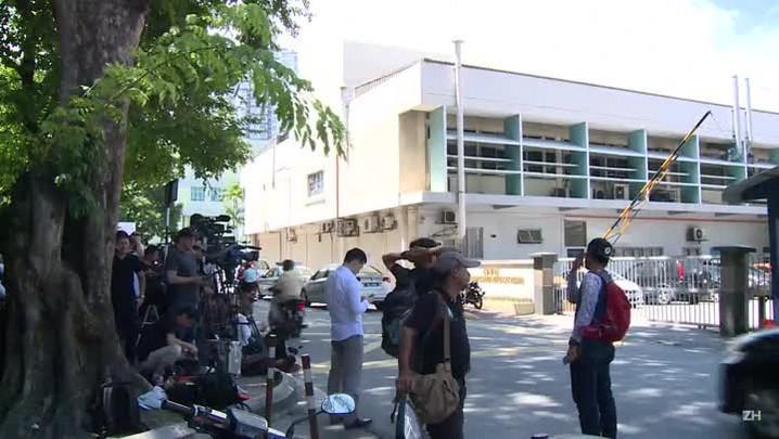 Segunda mulher é detida em caso de assassinato Kim Jong-nam