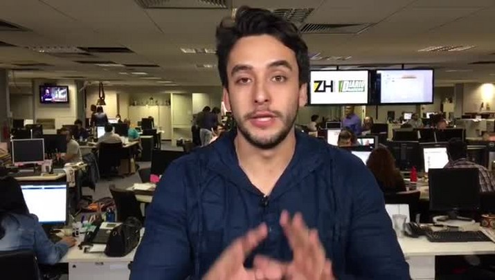 Marcos Bertoncello comenta o histórico de Iquique x Grêmio