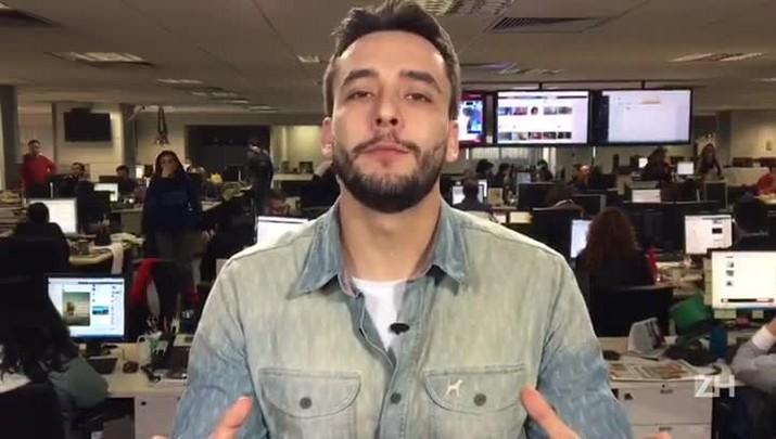 Marcos Bertoncello comenta o histórico de Fluminense x Grêmio