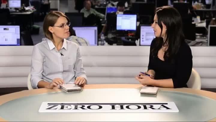 Cena Eleitoral: o que está em jogo na eleição em São Paulo