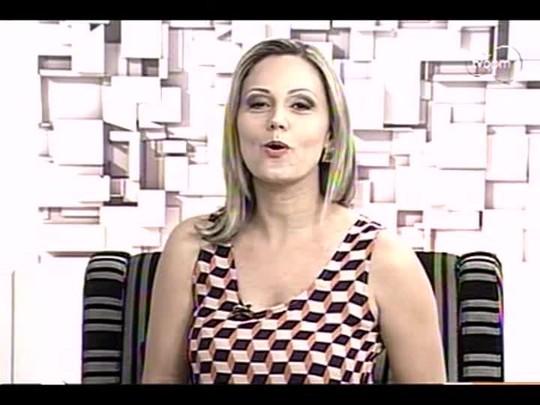 TVCOM Tudo Mais - Compras de fim de ano - 2o bloco - 27/11/2013