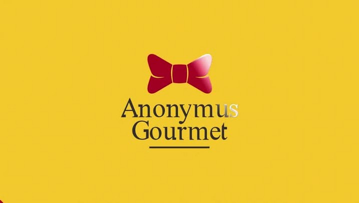 Anonymus Gourmet - A saga do churrasco - 06/02/2014
