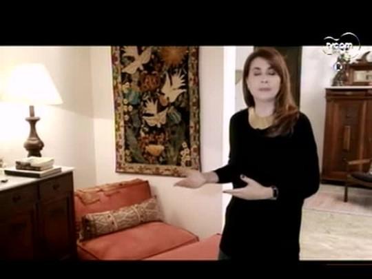 Estilo Samira Campos - Bloco 2 - 22/05/14