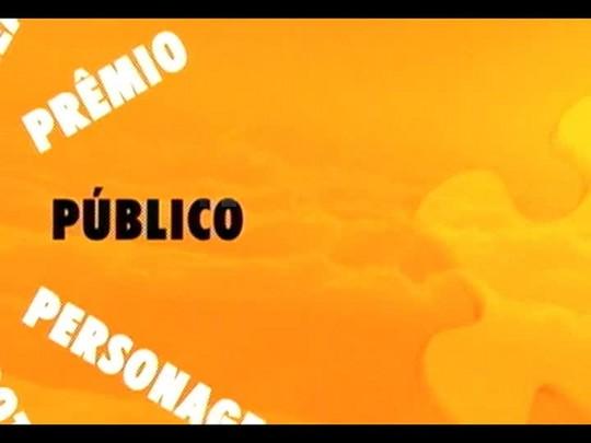 Mãos e Mentes - Publicitário e cineasta Marcelo Galvão - Bloco 1 - 31/08/2014