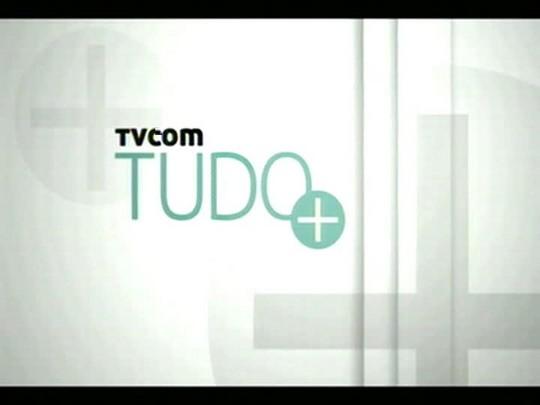 TVCOM Tudo Mais - \'TVCOM 360\': arquiteta fala sobre prêmio de cidades inteligentes e o case do sistema BRT