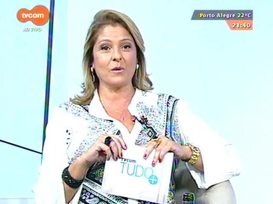 TVCOM Tudo Mais - \'\'As Boas Coisas da Vida\': Uva malbec, a variedade que está conquistando argentinos